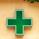 Příručka pacienta 15 – Vážit rizika a přínosy lékové terapie