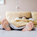 Jak překonat lenost a přinutit se dělat i to, co se nám nechce