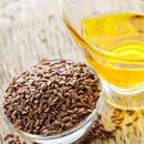 Detoxikace střev lněným semínkem: funguje!