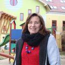 """Začíná Týden pro rodinu. Ředitelka CPR Lucie Ambrozková: """"Každé manželství může být šťastné"""""""