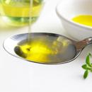 Jak poznat palmový olej ve výrobcích?