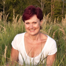Hormonální jógová terapie pro ženy – rozhovor s certifikovanou lektorkou Magdou Semelovou