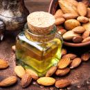Přírodní oleje jako zdroj nenasycených mastných kyselin