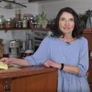 VIDEO: Potřebujeme speciální výživové typologie?