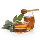 Med – prospívá zdraví nebo škodí?