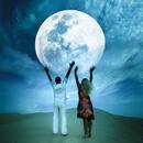 Kundaliní: Jsme mladí bohové? 2. část