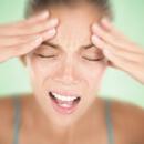 Bolest hlavy – jak se jí zbavit s pomocí přírodních látek