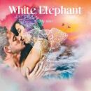 White Elephant – MILOVÁNÍ