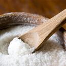 Nesolená jídla zvyšují riziko mrtvice a infarktu – potvrzuje vědecká studie