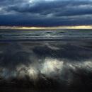 Minerální balanc a oceány uvnitř nás