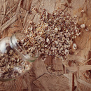 Jak si uchystat výborné pohankové müsli