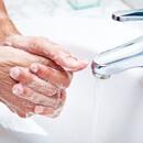 Pravidla základní hygieny po záplavách
