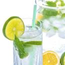 Jaké vybírat dětem nápoje?