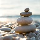 Stres – 7. část (Jóga pro uvolnění stresu)