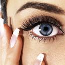 Zhoršení zraku – makulární degenerace