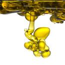 Rostlinné oleje – čistě přírodní produkty pro vaše zdraví