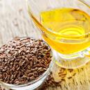 Kyselina linolová (omega-6)