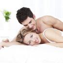 Bylinky a sexuální potíže