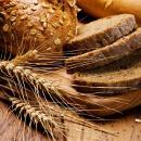 Potravinové intolerance na lepek nebo laktózu? Pomáhají enzymy!