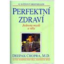 Perfektní zdraví – Jednota mysli a těla – Určení tělesného typu