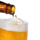 """""""Konzumace alkoholu z několika úhlů pohledu"""""""