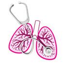 Chlamydiové zápaly plic mohou být zákeřné