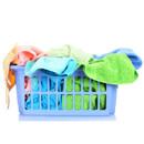 Jak si pomoci při ekzémech správným praním prádla?