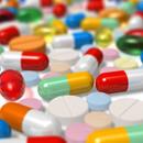 Čím víc léků, tím víc nemocí… aneb porozumění místo boje