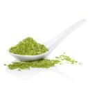 Rostlinné proteiny nejen pro vegany a vegetariány