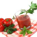 Zeleninové a ovocné šťávy – jarní léčivé nápoje