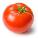 Hypermarketové rajče