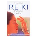 Reiki – životní energie