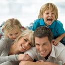 7 typů pro zdravé rodičovství