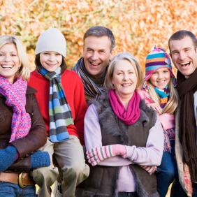 Lékaři by se měli více zajímat o případný konflikt v rodině pacienta