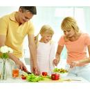 Osm principů zdravého životního stylu