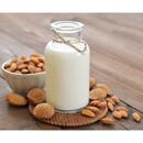 """ChufaMix pro snadnou výrobu rostlinného """"mléka"""""""