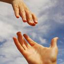 Jak to udělat, abyste zvýšili pravděpodobnost, že druzí vyhoví vaší žádosti