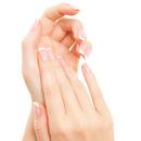 Bariéra kožní a pH