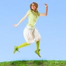 Potřebujete dodat energii a vitalitu? Vyzkoušejte přírodní produkt z rostliny NONI.
