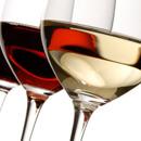 Čokoláda a červené víno – v malém množství prodlužují život