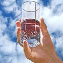 O vodě jinak, než jsme zvyklí (1. část)