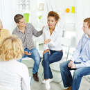7 dobrých důvodů, proč vyzkoušet skupinovou psychoterapii