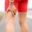 Jaké přírodní přípravky mohou pomoci, když bolí šlachy