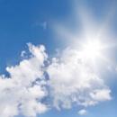 Domácí čistící prostředky + ozón = nový problém týkající se znečištění vnitřního ovzduší (tisková zpráva)