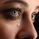 """""""Mám tě rád. Tak klidně plač."""""""