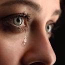 Mocné emoce