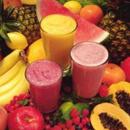 Superpotraviny – znáte je?