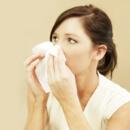 Jak na alergii