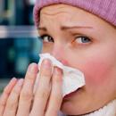 Chřipka H1N1 – co chybí ve všech mediálních zprávách o ní?