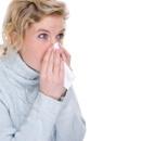 Chřipka a antibiotika